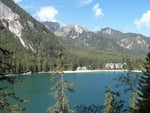 Pragser Wildsee Tour